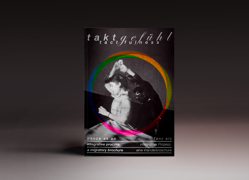 Cover-taktgefuehl-02
