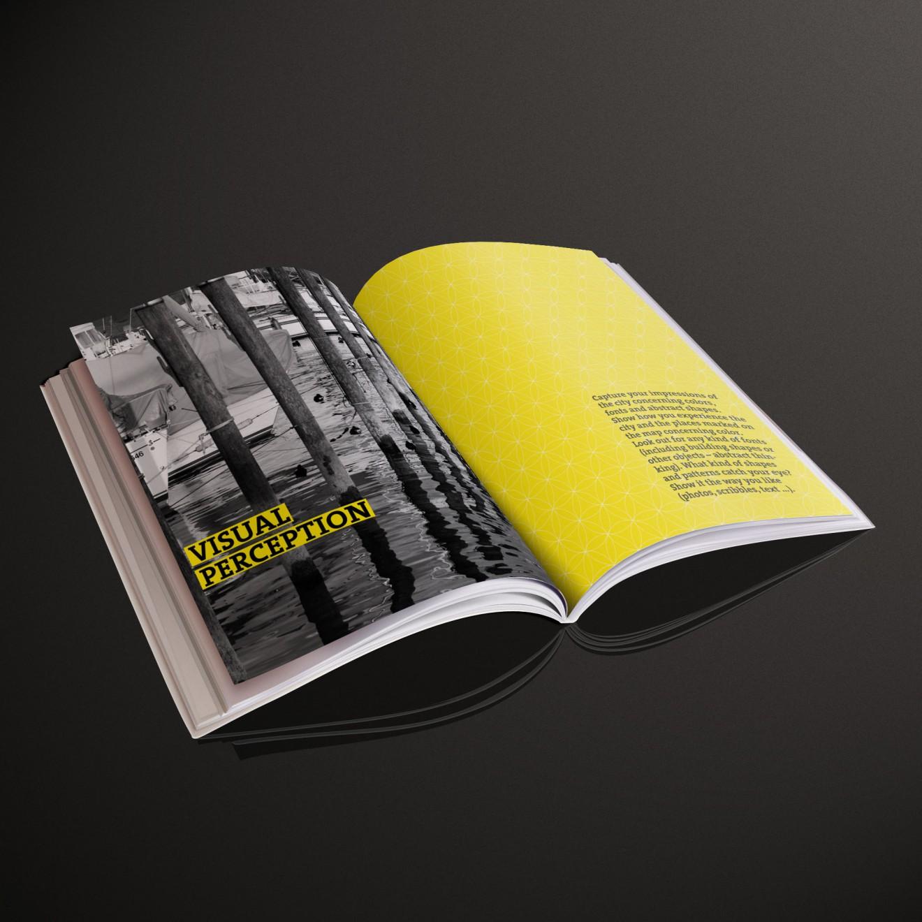 Cairo-Mag-Inside