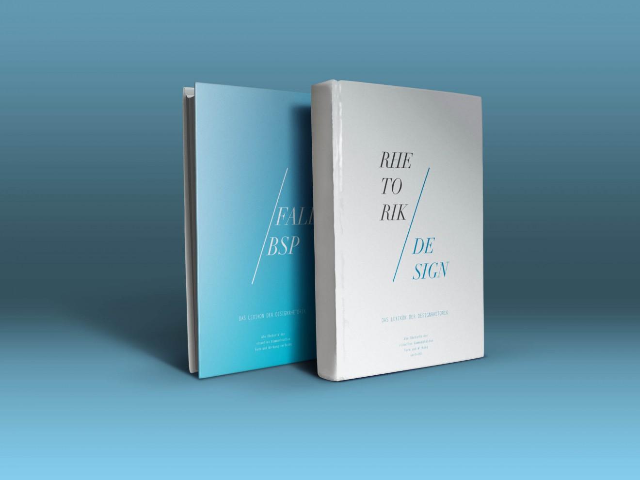 Designrhetorik-Cover