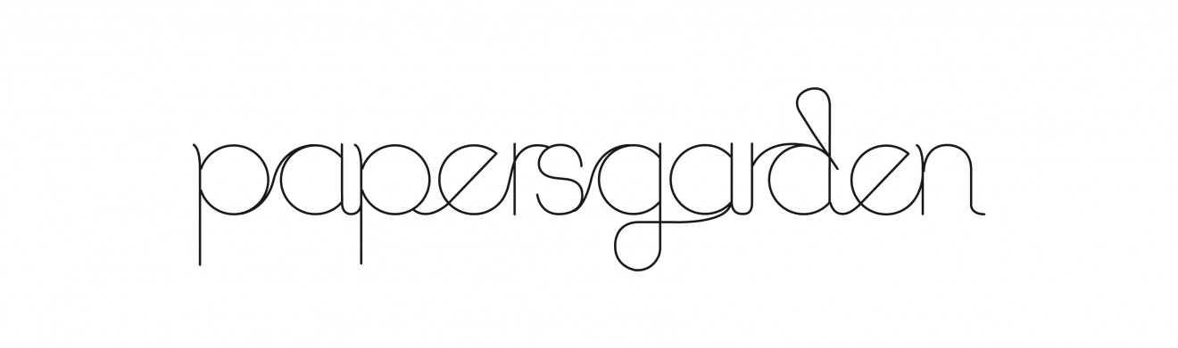 logo_papersgarden-1