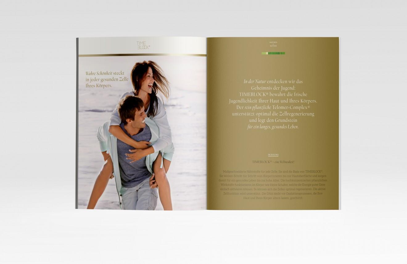 02-Inner-Pages-Imagebrochure_TImeblock_01