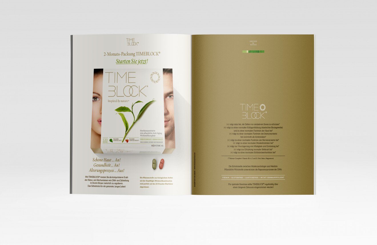 02-Inner-Pages-Imagebrochure_TImeblock_05