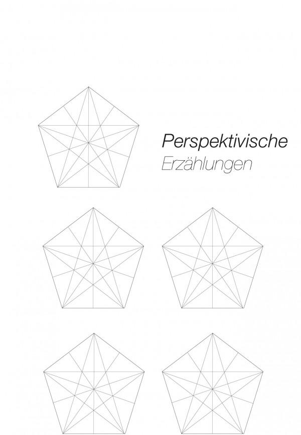 DOKUMENTATION_PERSPEKTIVISCHE_ERZAEHLUNGEN-1