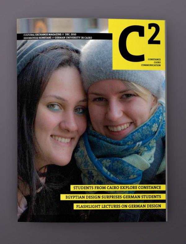 Kairo-01-Cover-page-hochkant