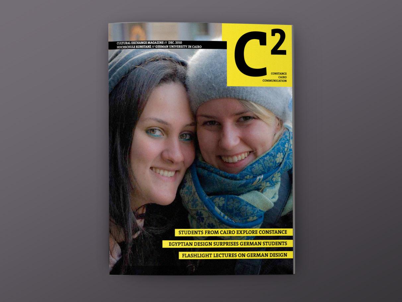 Kairo-01-Cover-page
