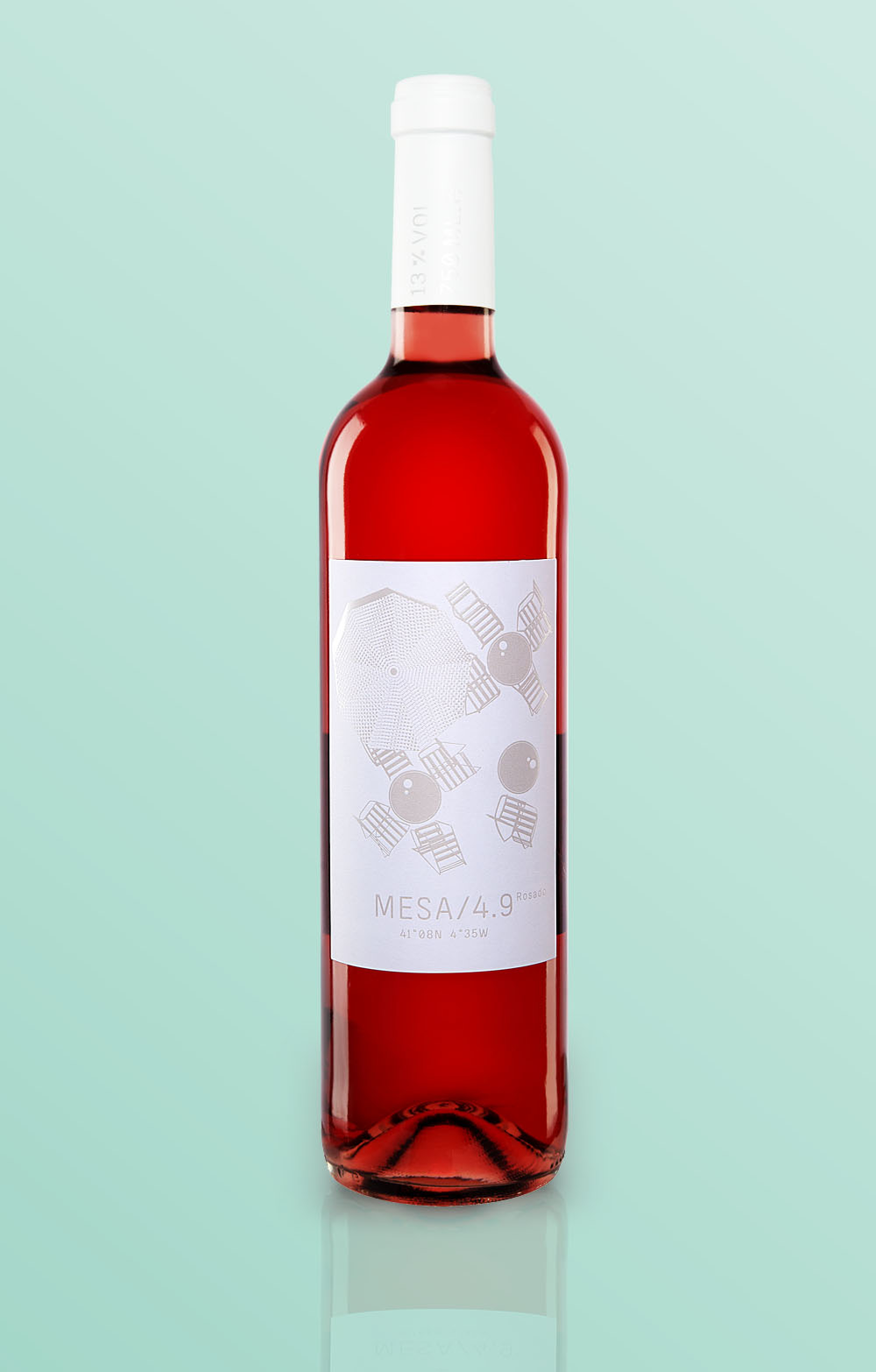 Mesa_4.9-Bottle-02