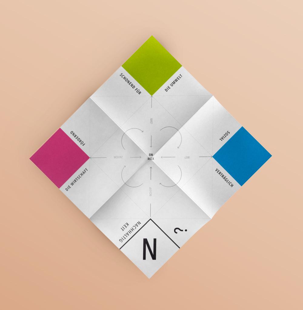 N-Faltflyer-01