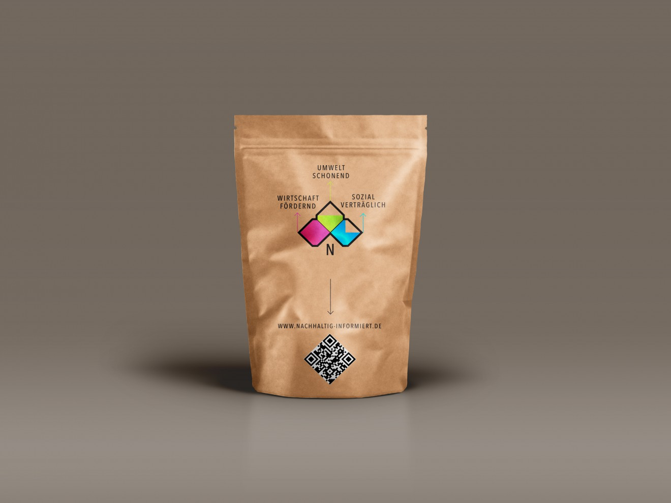 Nachhaltig_Paper-Bag-packaging
