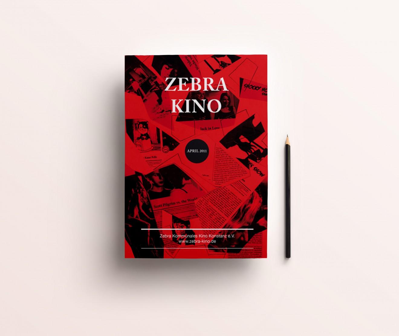 Plakat-Zebrakino-01