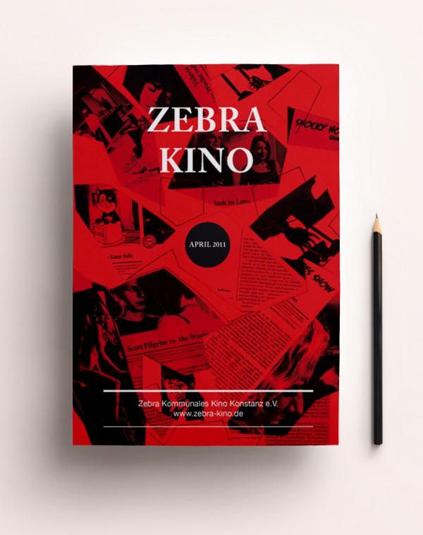 Plakat-Zebrakino-02