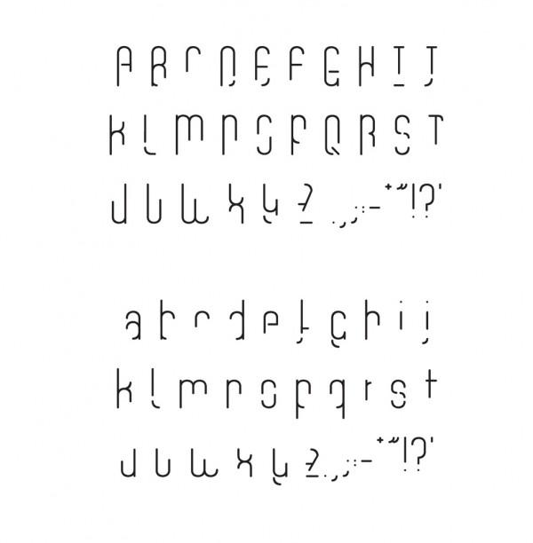 bow-font-satz-03