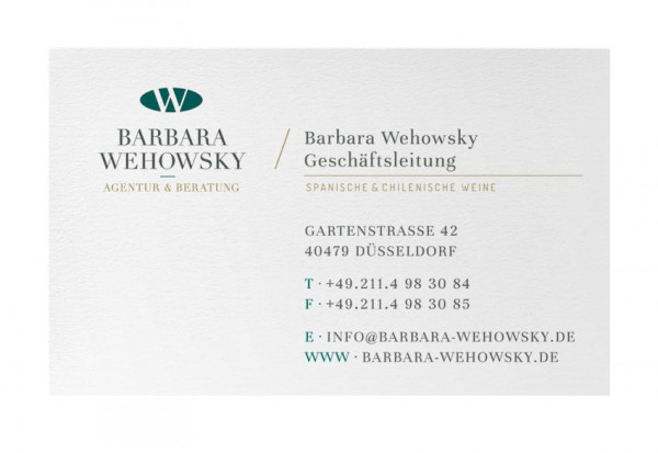bw-visitenkarte-2