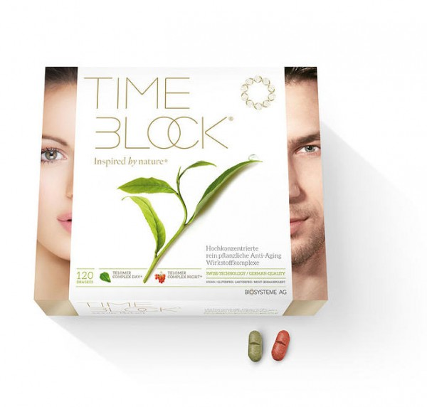 timeblock-packaging