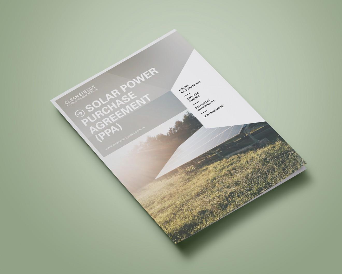 Half-Fold-A3-Cover_CECA