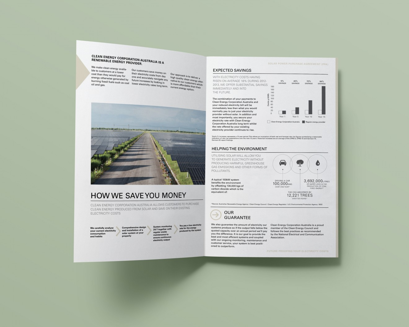 Inner-Pages-Ceca_Brochure01