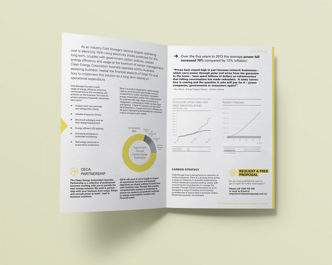 Inner-Pages-Ceca_Brochure03