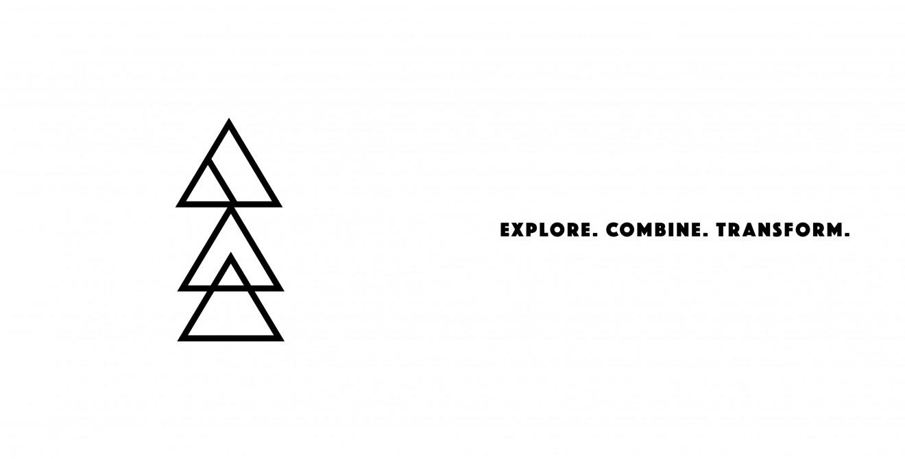 explore.combine-transform2