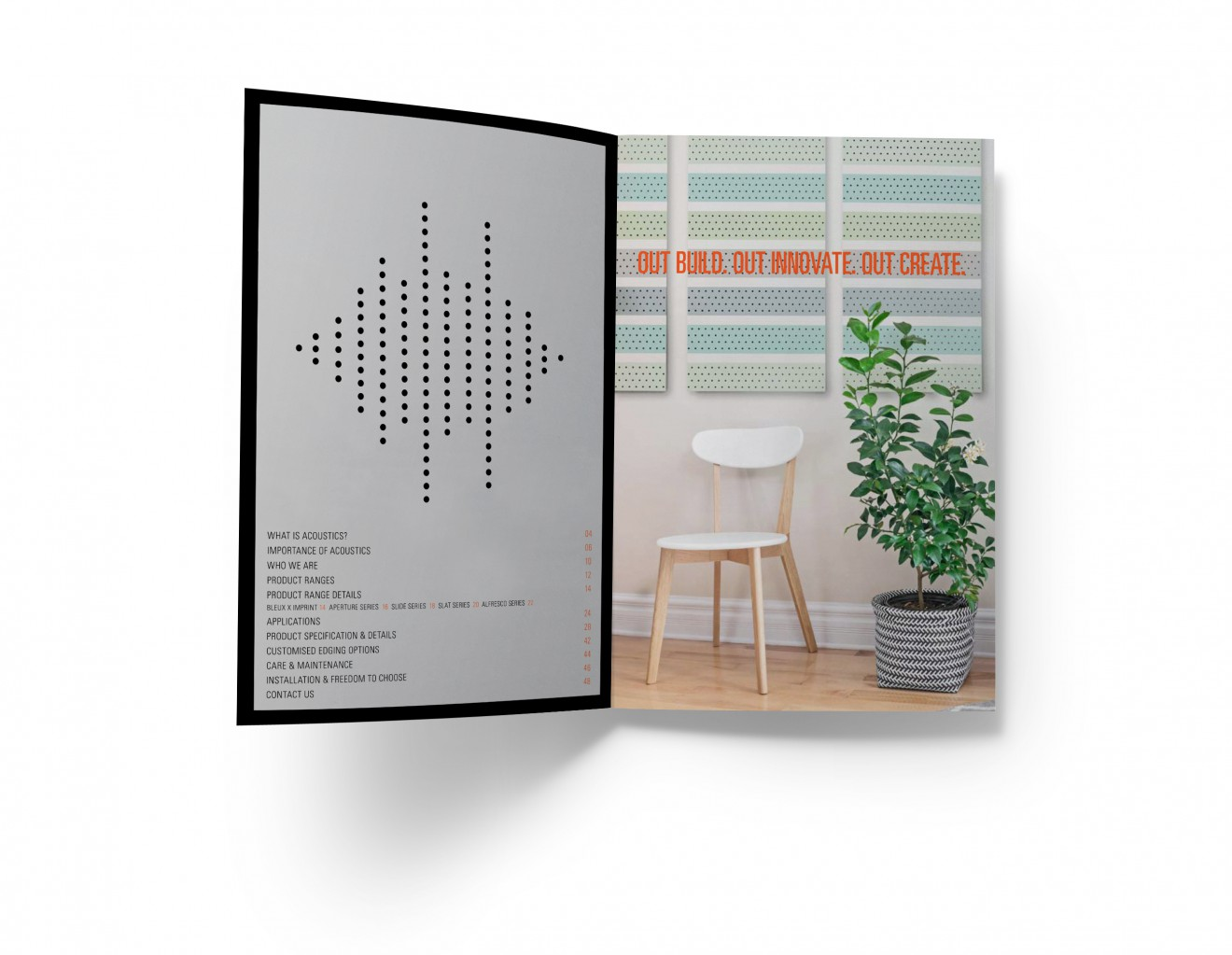 Imprint-Residential-Inner-Pages-01