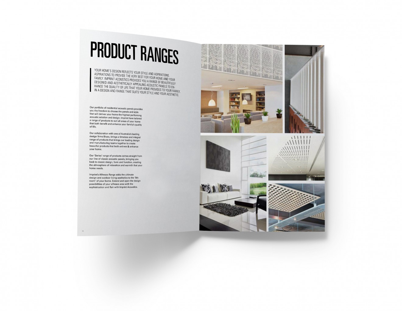 Imprint-Residential-Inner-Pages-06