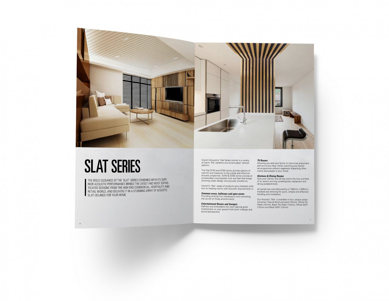 Imprint-Residential-Inner-Pages-10