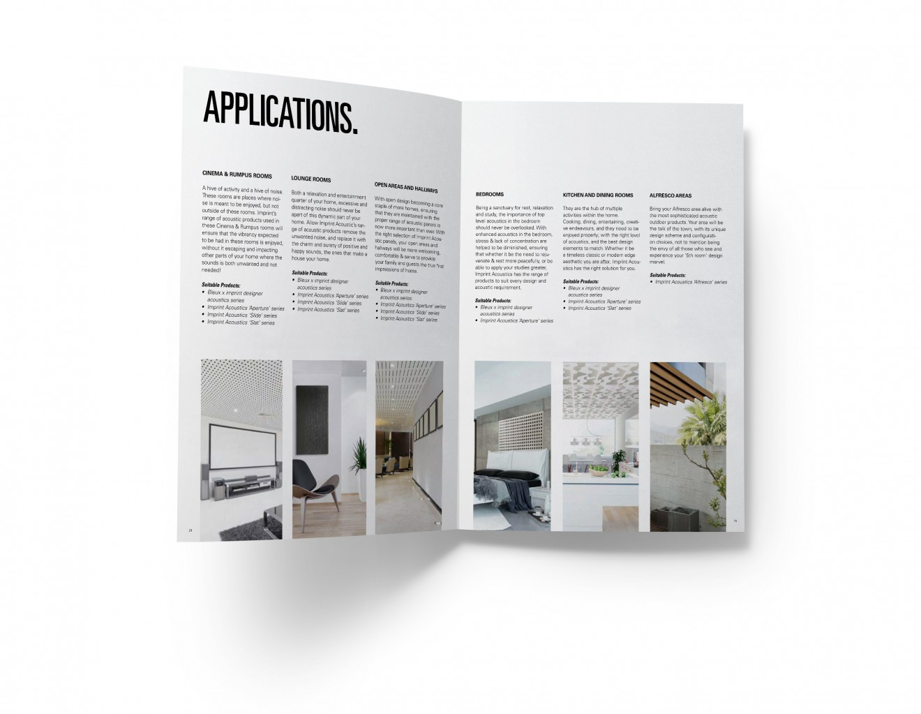 Imprint-Residential-Inner-Pages-11